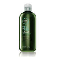茶树润发乳 Tea Tree Special Conditioner